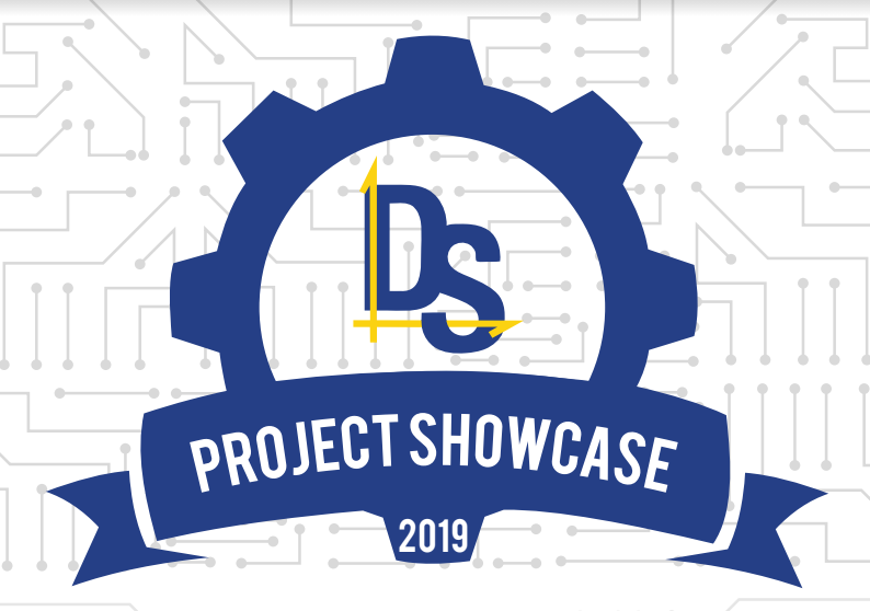 2018-19 Project Groups